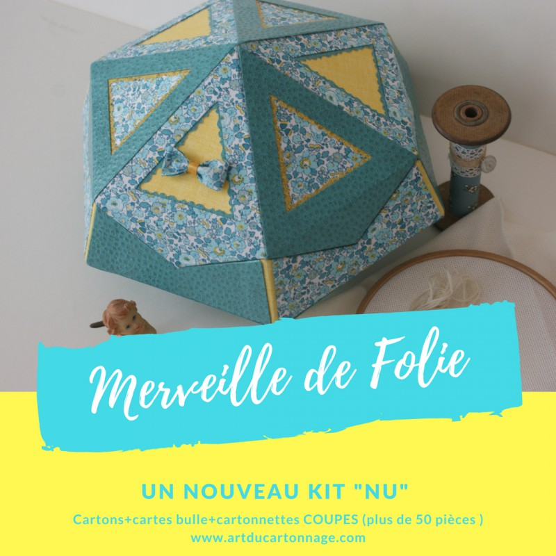 https://artducartonnage.com/1400-thickbox_default/merveille-de-folie.jpg