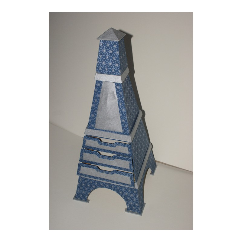 https://artducartonnage.com/1525-thickbox_default/tour-eiffel-lumineuse-et-astucieuse-.jpg