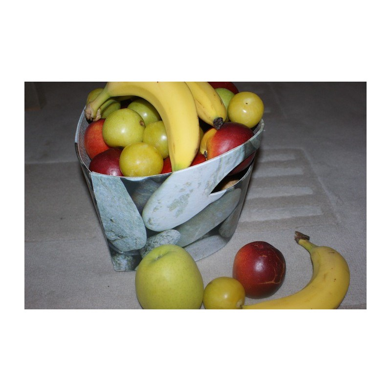 https://artducartonnage.com/182-thickbox_default/5-fruits-frais-par-jour-.jpg