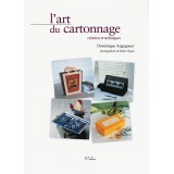 L'art du cartonnage