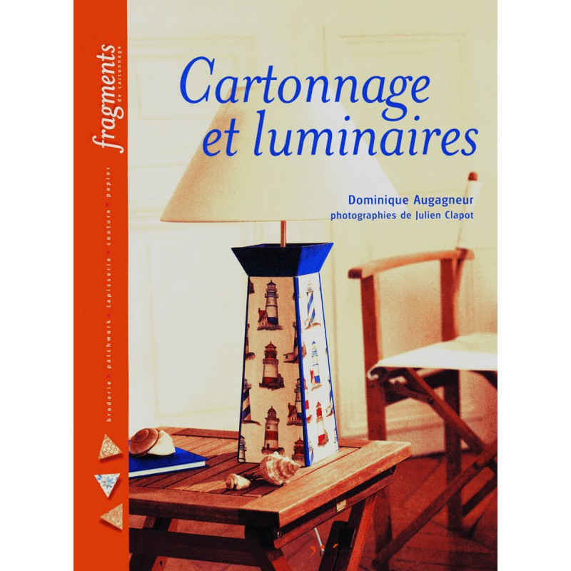 https://artducartonnage.com/340-thickbox_default/cartonnage-et-luminaires.jpg