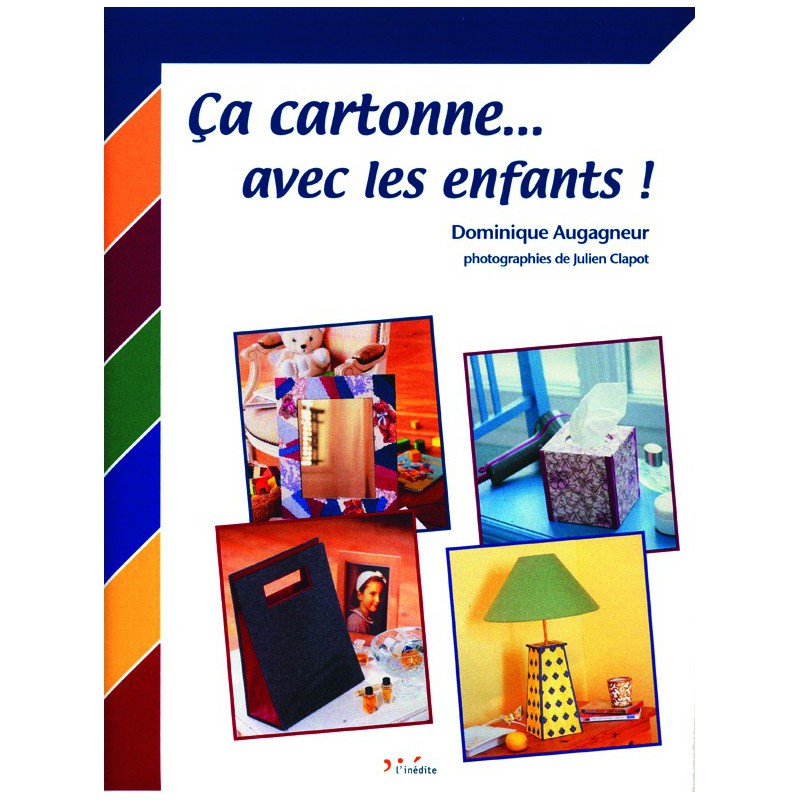 https://artducartonnage.com/341-thickbox_default/ca-cartonne-avec-les-enfants.jpg